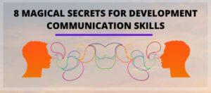Development Communication-National MLM