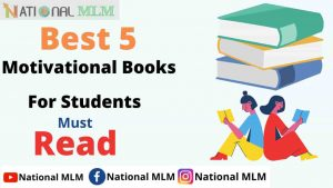 Best Motivational Books for Students
