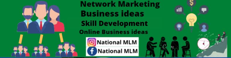 National MLM YouTube channel