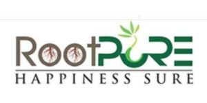 Rootpure-marketing-pvt-ltd