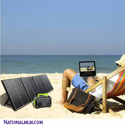120W-Portable-Solar-Panel-with-USB-QC-3.0-Typc-C-Output